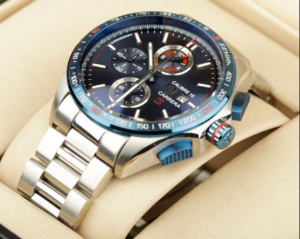 Tag Watches For Sale >> Famous Replica Tag Heuer Carrera Heuer Online Sale Tag