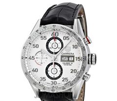 d111f5749605 Fake TAG Heuer Carrera Calibre 16 Day-Date watches offer a combination of  day-date features (Aquaracer and previous web links) on several Calibre 16  watches ...